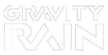Gravity Rain | Official Website